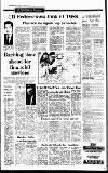 Irish Independent Monday 04 January 1988 Page 4