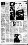 Irish Independent Monday 04 January 1988 Page 6