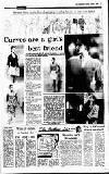 Irish Independent Monday 04 January 1988 Page 7