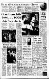 Irish Independent Monday 04 January 1988 Page 9
