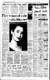 Irish Independent Monday 04 January 1988 Page 10