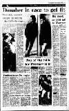 Irish Independent Monday 04 January 1988 Page 11