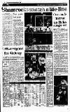 Irish Independent Monday 04 January 1988 Page 12