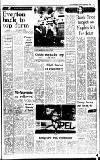 Irish Independent Monday 04 January 1988 Page 13
