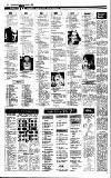 Irish Independent Monday 04 January 1988 Page 16
