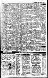 Irish Independent Monday 04 January 1988 Page 17