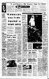 Irish Independent Monday 04 January 1988 Page 18