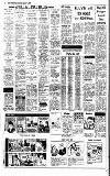 Irish Independent Tuesday 05 January 1988 Page 2