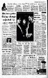 Irish Independent Tuesday 05 January 1988 Page 3