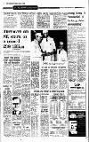 Irish Independent Tuesday 05 January 1988 Page 4