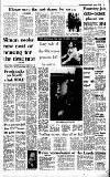 Irish Independent Tuesday 05 January 1988 Page 5
