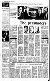 Irish Independent Tuesday 05 January 1988 Page 6