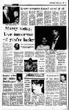 Irish Independent Tuesday 05 January 1988 Page 7