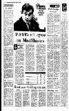 Irish Independent Tuesday 05 January 1988 Page 8