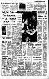 Irish Independent Tuesday 05 January 1988 Page 9