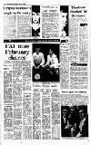 Irish Independent Tuesday 05 January 1988 Page 10