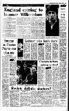Irish Independent Tuesday 05 January 1988 Page 11