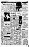 Irish Independent Tuesday 05 January 1988 Page 12