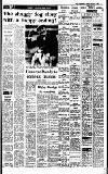 Irish Independent Tuesday 05 January 1988 Page 13