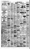 Irish Independent Tuesday 05 January 1988 Page 14