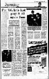 Irish Independent Tuesday 05 January 1988 Page 15
