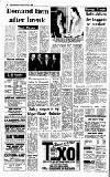 Irish Independent Tuesday 05 January 1988 Page 16