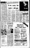 Irish Independent Tuesday 05 January 1988 Page 17