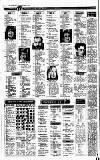 Irish Independent Tuesday 05 January 1988 Page 18