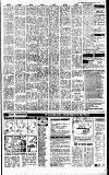 Irish Independent Tuesday 05 January 1988 Page 19