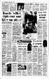 Irish Independent Tuesday 05 January 1988 Page 20