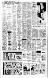 Irish Independent Tuesday 12 January 1988 Page 2