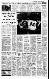 Irish Independent Tuesday 12 January 1988 Page 3