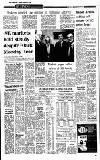 Irish Independent Tuesday 12 January 1988 Page 4