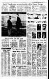 Irish Independent Tuesday 12 January 1988 Page 5