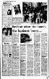 Irish Independent Tuesday 12 January 1988 Page 6