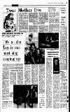 Irish Independent Tuesday 12 January 1988 Page 7