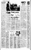 Irish Independent Tuesday 12 January 1988 Page 8