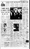 Irish Independent Tuesday 12 January 1988 Page 9