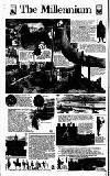 Irish Independent Tuesday 12 January 1988 Page 10