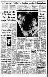 Irish Independent Tuesday 12 January 1988 Page 11