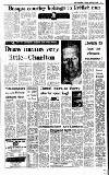 Irish Independent Tuesday 12 January 1988 Page 13