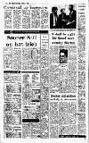 Irish Independent Tuesday 12 January 1988 Page 14