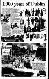 Irish Independent Tuesday 12 January 1988 Page 15
