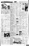 Irish Independent Tuesday 12 January 1988 Page 16