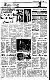 Irish Independent Tuesday 12 January 1988 Page 17