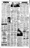Irish Independent Tuesday 12 January 1988 Page 18