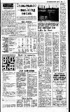 Irish Independent Tuesday 12 January 1988 Page 19