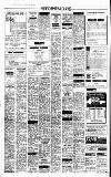 Irish Independent Tuesday 12 January 1988 Page 20
