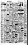 Irish Independent Tuesday 12 January 1988 Page 21