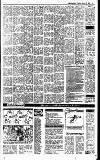 Irish Independent Tuesday 12 January 1988 Page 23